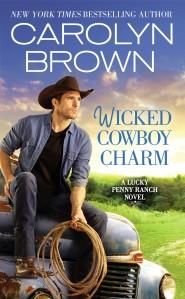 brown_wickedcowboycharm_mm